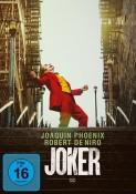Videobuster.de: Joker HD (VOD) für 5,99€ kaufen