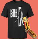 Zavvi.de: Kill Bill bzw. DC Bundle bestehend aus Shirt & Socken für ab 9,99€