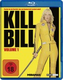 Thalia.de: Sin City, Kill Bill Vol. 1 & Kill Bill Vol.2 [Blu-ray] je 3,09€ + VSK