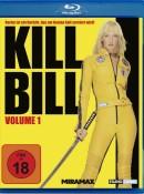 Thalia.de: Sin City, Kill Bill Vol. 1 & Kill Bill Vol.2 [Blu-ray] je 3,09€ + VSK