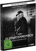 Thalia.de: Der Elefantenmensch – Collector's Edition [Blu-ray] für 15,47€