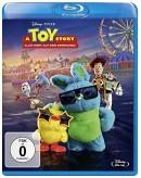 Amazon.de: 3 für 2 Aktion auf ausgewählte Familien-Filme z.B. 3 x Disney 3D Blu-ray für 30€ inkl. VSK (bis 28.03.20)