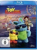 Amazon.de: 3 für 2: Disney-Filme im Sparpaket