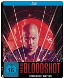 [Vorbestellung] Saturn.de / MediaMarkt.de: Bloodshot Steelbook [Blu-ray] für 20,99€ + VSK