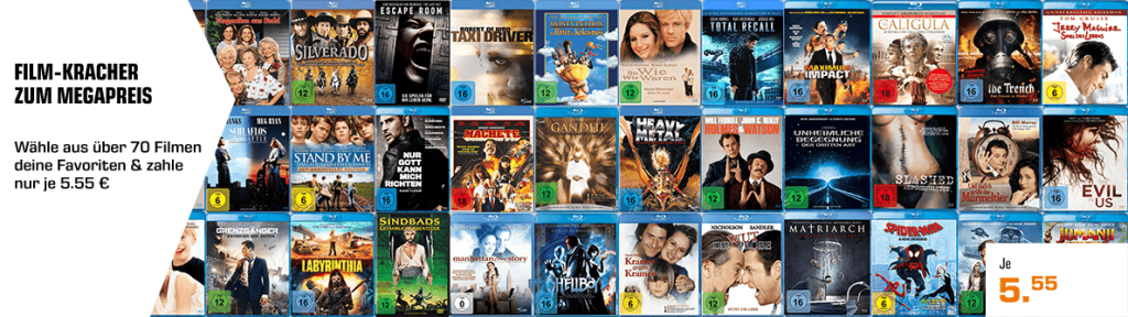 Blu-rays-5_55