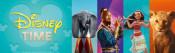 Zavvi.de: Neue Aktionen – 10% Rabatt auf deutsche Titel und Boxset Angebot