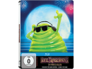 "Saturn.de: Hotel Transsilvanien 3 (""glow-in-the-dark""-Steelbook) [Blu-ray] für 14,99€ + VSK"