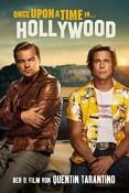 Amazon.de: Once Upon A Time In… Hollywood [dt./OV] für 1,99€in HD ausleihen