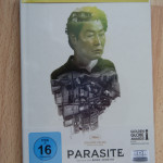 Parasite-Mediabook_bySascha74-01