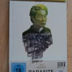 Parasite-Mediabook_bySascha74-03
