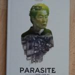 Parasite-Mediabook_bySascha74-07