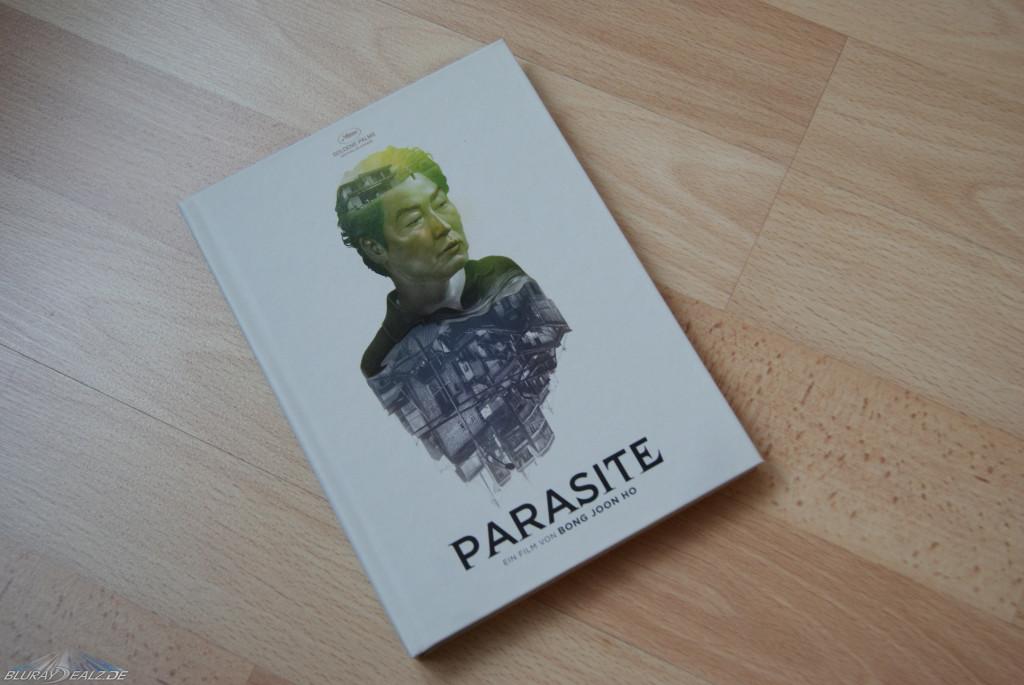 Parasite-Mediabook_bySascha74-08