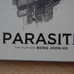 Parasite-Mediabook_bySascha74-10