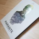 Parasite-Mediabook_bySascha74-14
