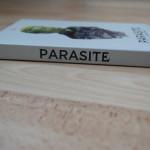 Parasite-Mediabook_bySascha74-16