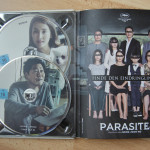 Parasite-Mediabook_bySascha74-18
