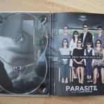 Parasite-Mediabook_bySascha74-19