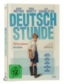 [Vorbestellung] MediaMarkt.de: Deutschstunde (Mediabook) [Blu-ray + DVD] 20,99€ + VSK