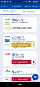 Thalia.de: Nur am 16.03.2020: 10-fach Payback-Punkte bei Aktivierung in der Payback-App