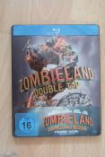 [Review] Zombieland: Doppelt hält besser Steelbook