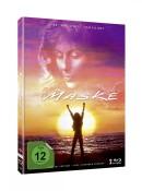 [Vorbestellung] Amazon.de: Die Maske (1985) Limitiertes Mediabook [2 Blu-ray Special Edition] 19,99€ + VSK