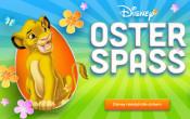 Deindesign.de: Disney Osterspass! Gratis Handyhülle beim Kauf von 2 Disney- oder Disney/Pixar-Filmen