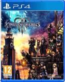 MediaMarkt.de: Kingdom Hearts III für PS4 und Xbox One für je 4,99€