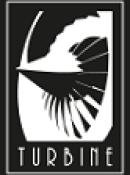 Turbine-Shop.de: Frühjahrsputz mit Angeboten aus allen Kategorien (30.03. – 05.04.2020)