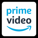 Amazon.de: Prime Highlights im April 2020, z.B. mit Rocketman