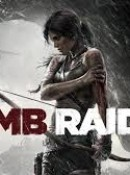 Steam: Lara Croft and the Temple of Osiris, Tomb Raider (2013) und mehr [PC] KOSTENLOS!