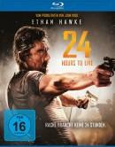 Amazon.de: Diverse Blu-rays für je 5,99€ + VSK