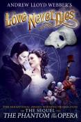 Kostenlose Andrew Lloyd Webber Musical [digital]