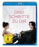 Amazon.de: Blu-rays für je 9,99€ + VSK