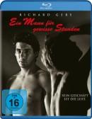 Amazon.de: Ein Mann für gewisse Stunden [Blu-ray] für 4,67€ + VSK