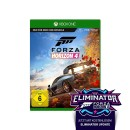 "Amazon.de: Forza Horizon 4 (inkl. ""The Eliminator"" Update) [XBox One] für 19,99€ inkl. VSK"