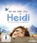 Ebay.de: Heidi – Special Edition [Blu-ray] für 5,90€ inkl. VSK