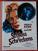 [Fotos] Schloss des Schreckens – 2-Disc Limited Collector's Edition (Mediabook)