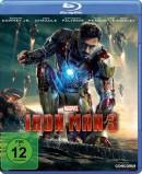 Amazon.de: Iron Man 3 [Blu-ray] für 4,91€ + VSK