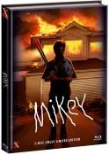 [Vorbestellung] OFDb.de: Mikey (Mediabook) [Blu-ray] 29,98€ inkl. VSK
