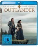Amazon.de: Outlander – Die komplette vierte Season [Blu-ray] für 16,97€ + VSK