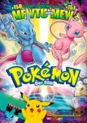 Pokemon.com: Die ersten neun Pokémon-Filme kostenlos als Stream [digital]