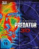 CeDe.de: Diverse 3D Blu-rays für je 11,99€ inkl. VSK