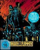 JPC.de: Straßen in Flammen (Mediabook) [Blu-ray] 19,99€ inkl. VSK