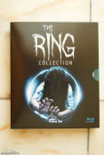[Review] The Ring – Limited Legacy Collection (Digipack im Schuber plus Booklet)