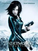 Amazon Video: Underworld: Evolution (4K UHD) leihen für 0,99€