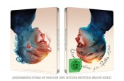 [Vorbestellung] Pretz-media.at: Vergiss mein nicht! (Eternal Sunshine of the Spotless Mind) Steelbook [Blu-ray] für 19,99€ + VSK