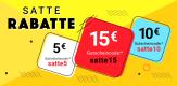 Medimops.de: 10 % Rabatt auf unser gesamtes Sortiment (Bis 26.10.2020)