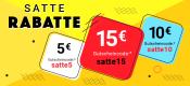 Medimops.de: Sommer Sale (Rabattgutscheine von 5€ – 20€ je nach MBW bis 19.08.20)