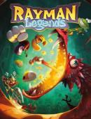 store.ubi.com: Rayman Legends (Standard Edition) (PC) kostenlos