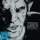 Amazon kontert Saturn.de: Entertainment Weekend Deals u.a. Teen Wolf – Staffel 1-6 [Blu-ray] für 73,10€